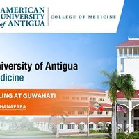 Manipals AUA College of Medicine - Career Counselling