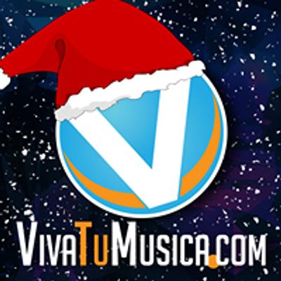 Viva Tu Musica