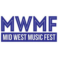 Mid West Music Fest Friday
