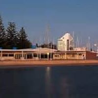 Bunbury Triathlon Club AGM and Presentation Evening