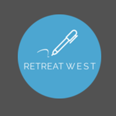 Retreat West
