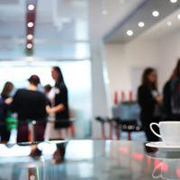 Informasjonsmte om Core Business Forum