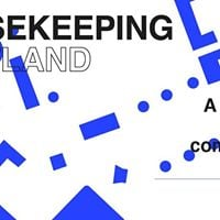 Housekeeping Scotland Convention