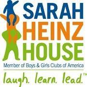 Sarah Heinz House