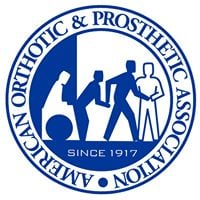 American Orthotic and Prosthetic Association