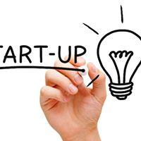 Opportunit per Start-up Finanziamenti Erasmus Mercato Web