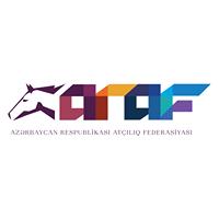 ARAF/ EFAR