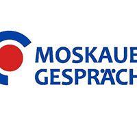Moskauer Gesprch II Startup-Cities