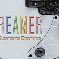 Dreamer- The Supertramp Experience