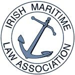 Irish Maritime Law Association Annual Christmas Lecture