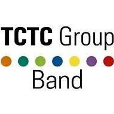 TCTC Group Band
