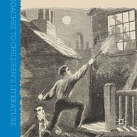 The Boy Detective in Early British Childrens Literature