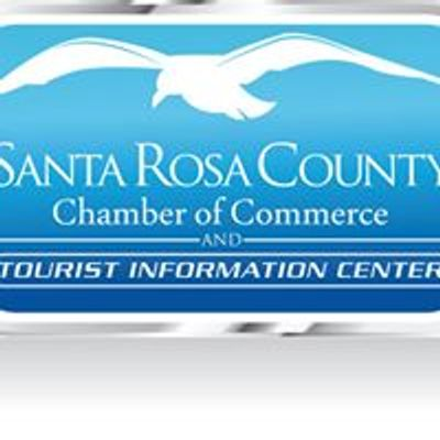 Santa Rosa County Chamber of Commerce