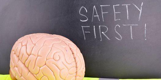 Neuroscience of Safety Masterclass- Christchurch