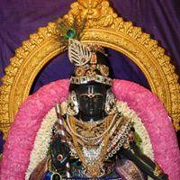 Ayyappan Poojai 2017