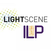 Lightscene 2017 - Institution of Lighting Professionals