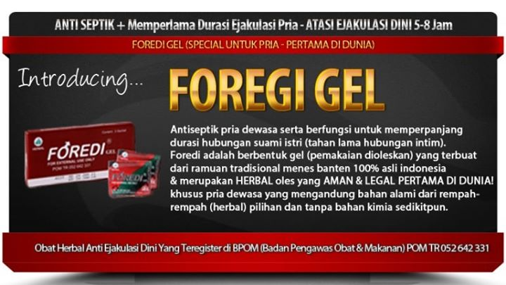 obat kuat pria perkasa at bandung satu indonesia bandung satu