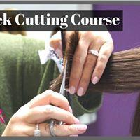 4 Week Cutting Course - Athlone
