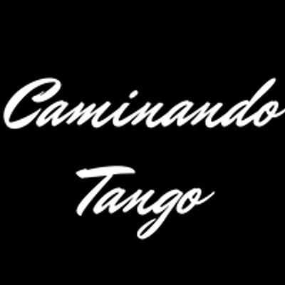 Caminando Tango