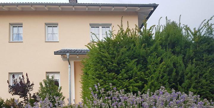 Lebensart Am Bodensee open house daisendorf at lebensart am bodensee gmbh die