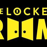 The locked room (Cuarto de escape)