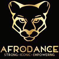 Afrodance Studio