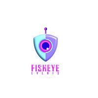 Fisheye Events