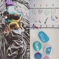 Kids Camps - Spring Break &amp Summer