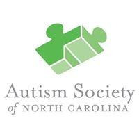 Autism Society of North Carolina
