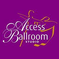 Access Ballroom Studio - Toronto