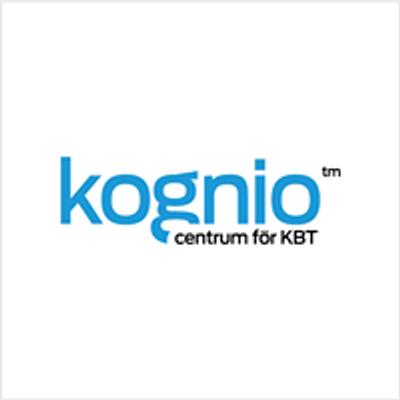 Kognio - centrum för KBT