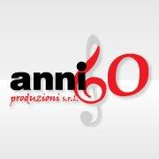 Anni60Produzioni