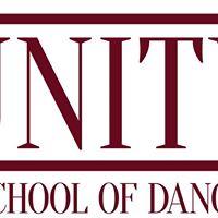 Unitys Winter Showcase