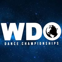 WDO Dance Championships