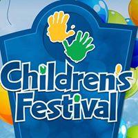 Burlington Childrens Festival