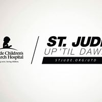 Up TIl Dawn 3 on 3 Tips Basketball Tournament
