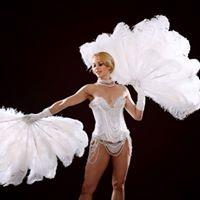 TRiPTease Burlesque-March 29th