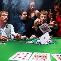 german poker days wolfsburg