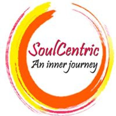 Soulcentric