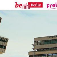 Berlin ohne Tegel