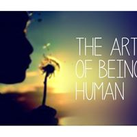 Shambhala Level 1 The Art of Being Human