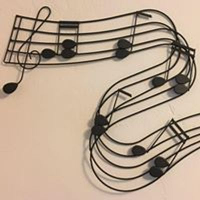 Volusia Community Symphony