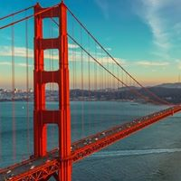 Advances in Cancer Immunotherapy - San Francisco CA