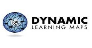 DLM Science Alternate Assessment Test Administrator Training
