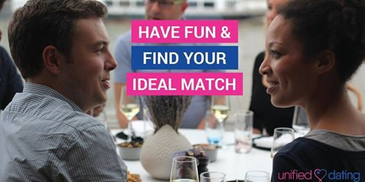 o bar leicester speed dating