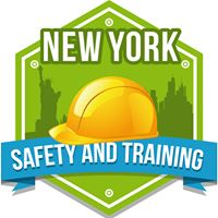 New York Safety and Training