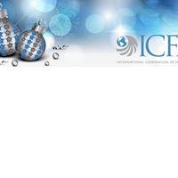 ICFM Southwest Regional Christmas Party