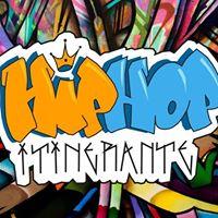 Hip Hop Itinerante