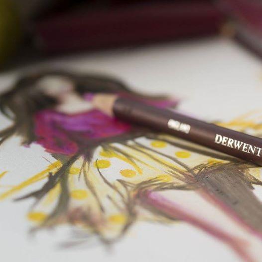 Free Demo of Derwin Art Materials