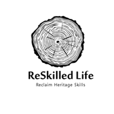 ReSkilled Life Learning Centre